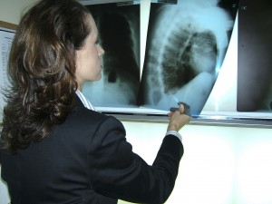 expert diagnostic imaging interpretation and consultation services.